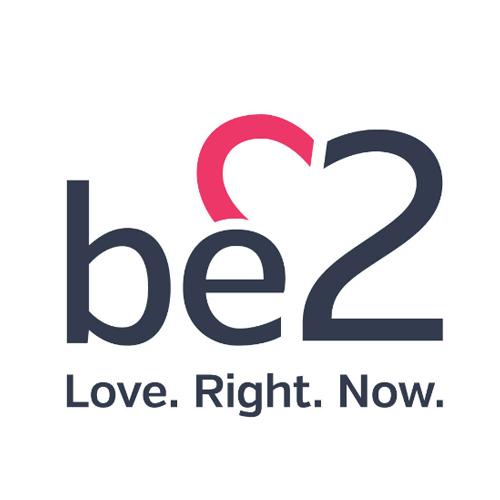online dating stránky zadarmo recenzia datovania protiklady
