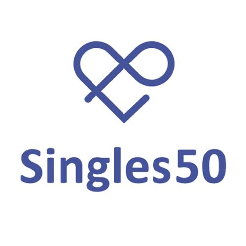Staršie Singles datovania online